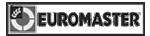 Euromaster Romania